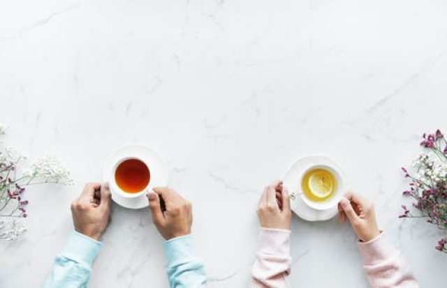 The Power of Rituals: Why Meaningful Routines Improve Your Wellbeing | The Health Sessions