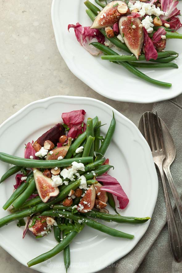 10 Surprising Salads for Sunny Days |The Health Sessions