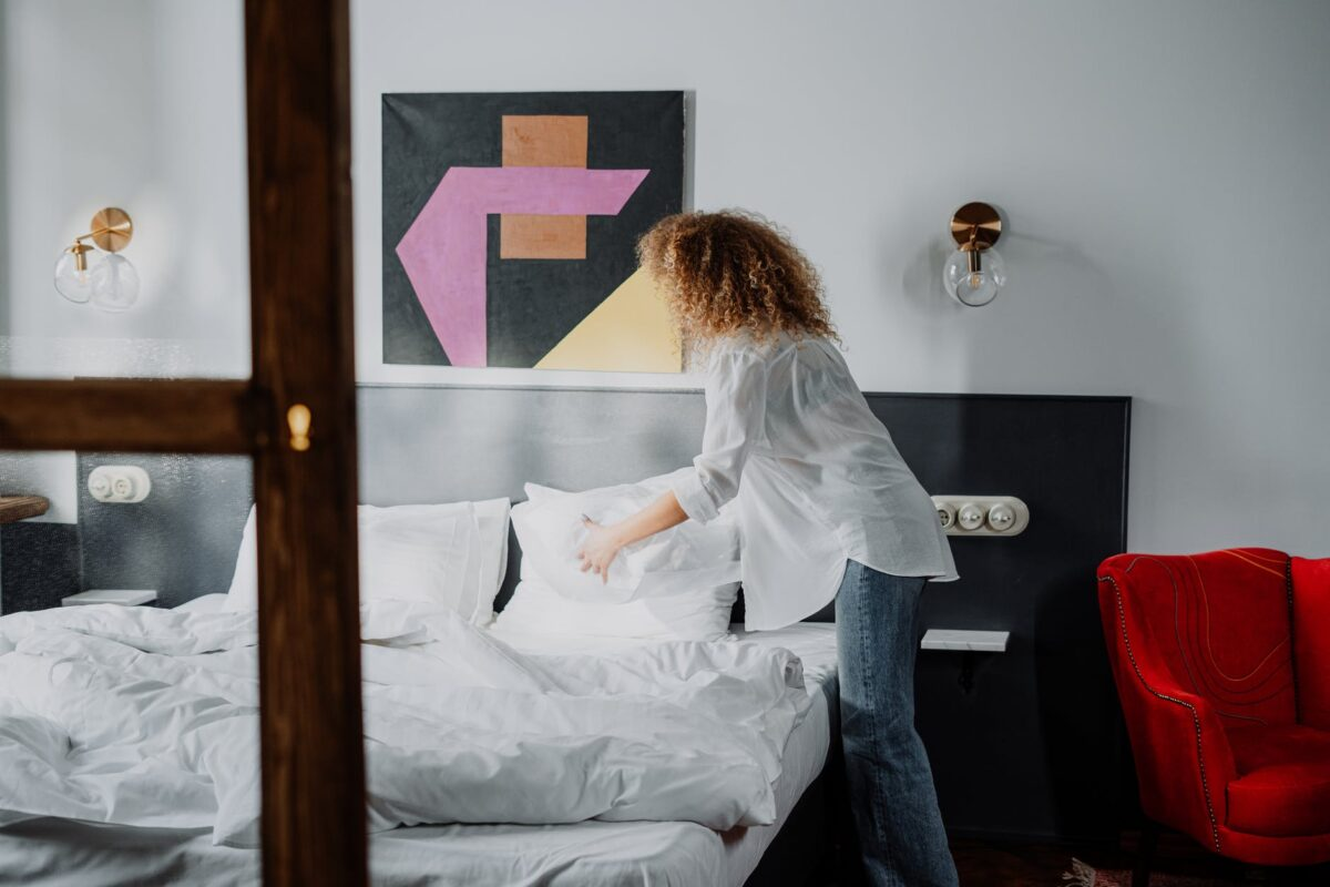 Is Your Sleep Chronotype Affecting Your Health? | The Health Sessions