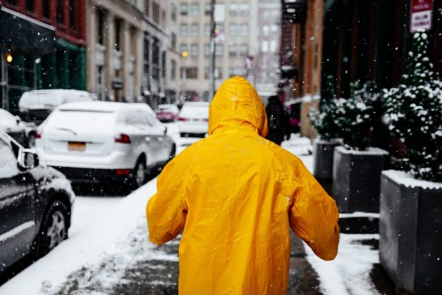 Beat the Winter Blues: 7 Self-Help Tips to Ease Seasonal Affective Disorder   The Health Sessions
