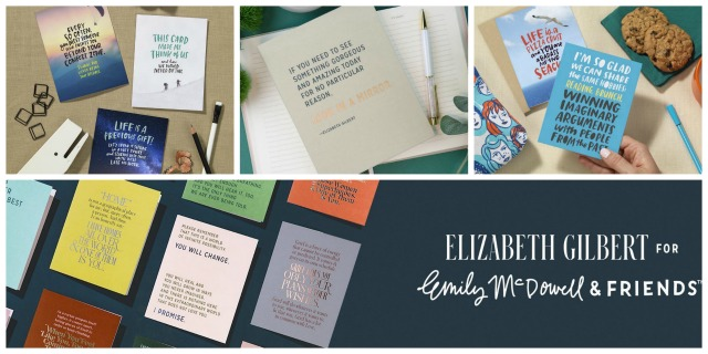20 Care Package Ideas from Small Businesses | The Health Sessions