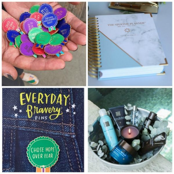 Why You Need a Coping Box + How to Create Your Own   The Health Sessions