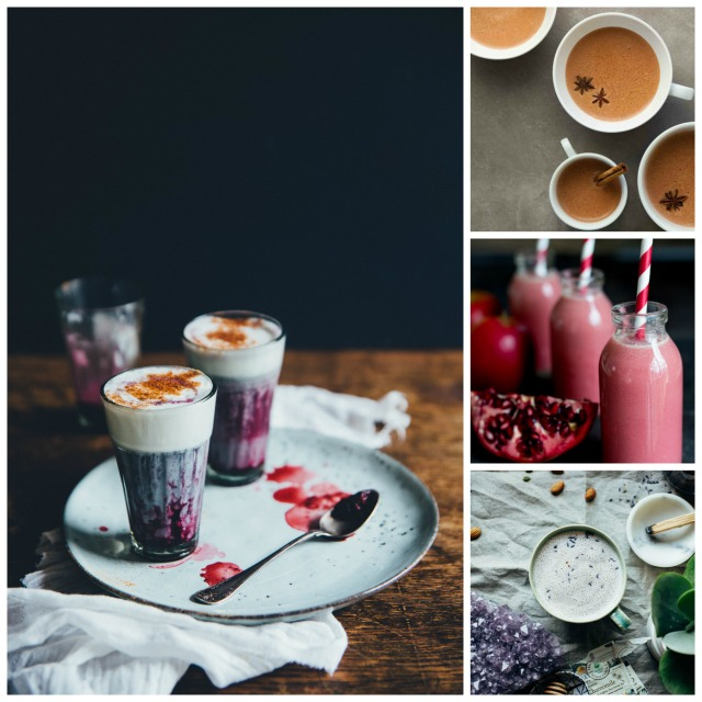 Cozy in a Cup: Health-Boosting Hot Drinks | The Health Sessions