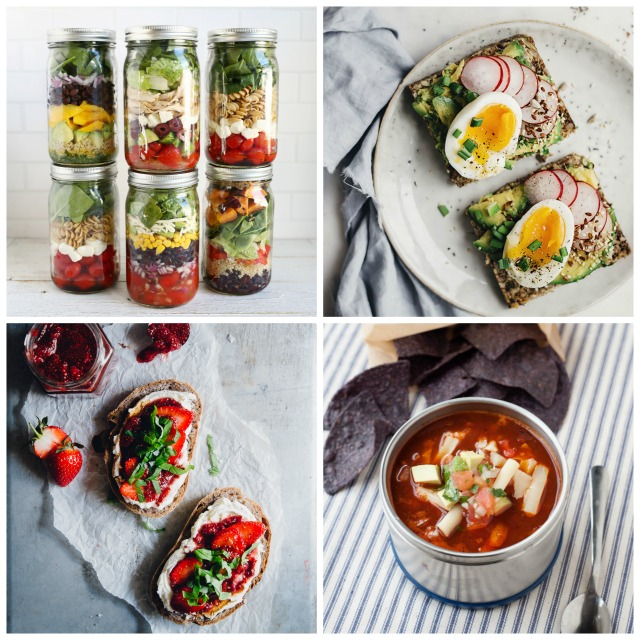 15 tasty ideas for a healthy packed lunch the health sessions 15 tasty ideas for a healthy packed lunch forumfinder