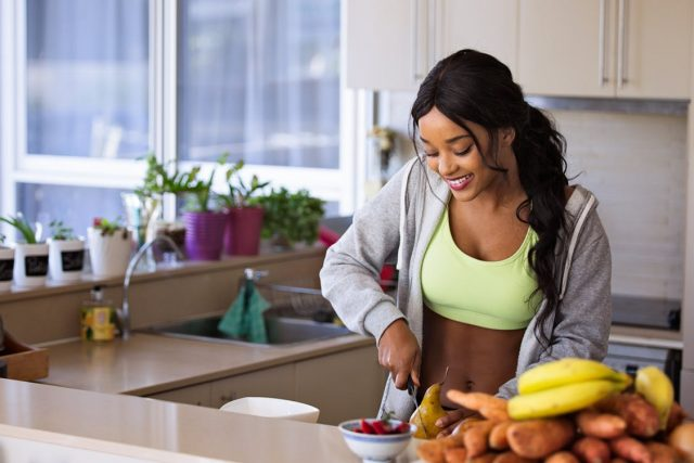 10 Tips for Healthy Living on Budget | The Health Sessions