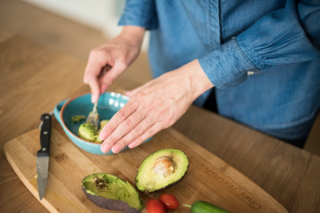 How to Get Your Family On Board with Healthy Eating   The Health Sessions