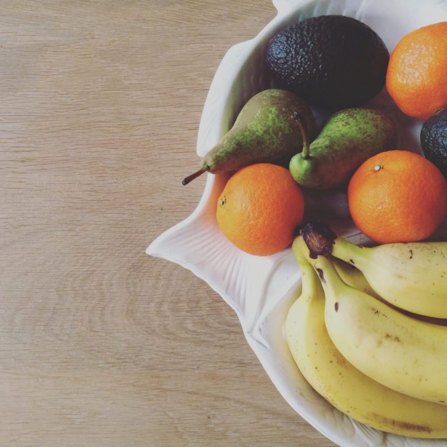 The Finest Healthy Eating Tips from Your Favourite Food Bloggers | The Health Sessions