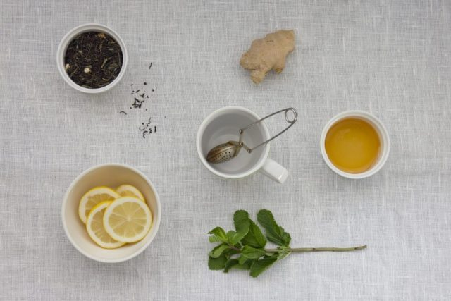 8 Natural Ways to Optimize Your Immunity   The Health Sessions