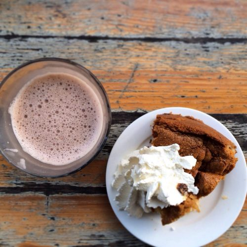 Curb Your Cravings: 6 Steps to Resisting Sweet Temptations