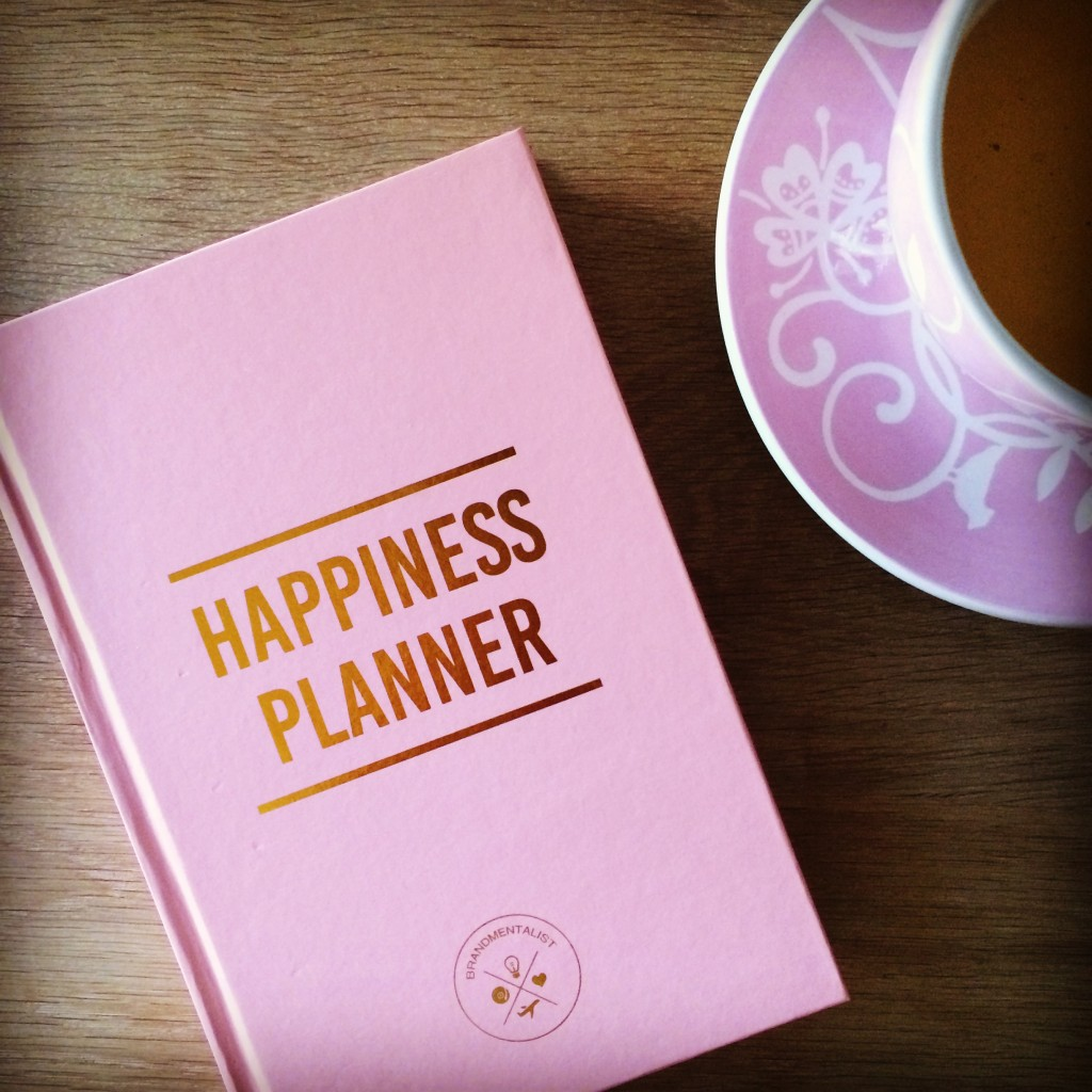 The Happy List: 31 Ideas to Sprinkle Simple Pleasure Throughout Your Day | The Health Sessions