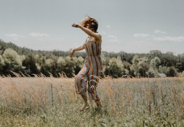 6 Simple Practices to Restore Your Inner Balance | The Health Sessions