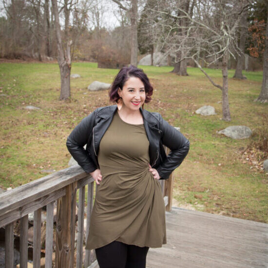 10 Spoonies You Should Know and Follow: Jenna Green   The Health Sessions