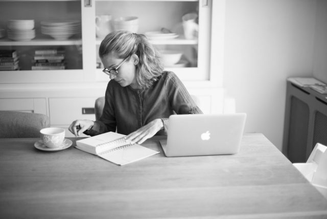 11 Tips for Working from Home with Chronic Illness   The Health Sessions