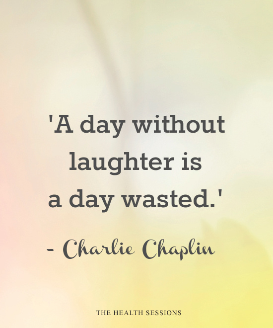 15 Joyful Quotes That'll Put a Smile on Your Face | The Health Sessions