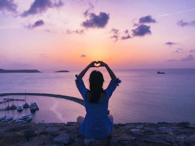 How to Do a Loving-Kindness Meditation (And Why You Should) | The Health Sessions