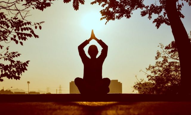 28 Tips to Nourish Your Mind in a Healthy Way | The Health Sessions