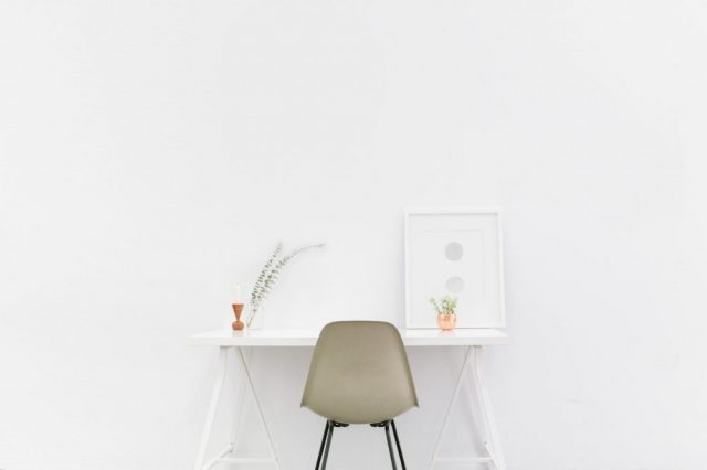 Less But Better: How to Make Minimalism Work When You're Chronically Ill | The Health Sessions