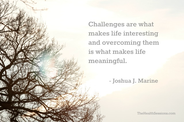Resilience Quotes 15 Powerful Quotes to Inspire Resilience   The Health Sessions Resilience Quotes