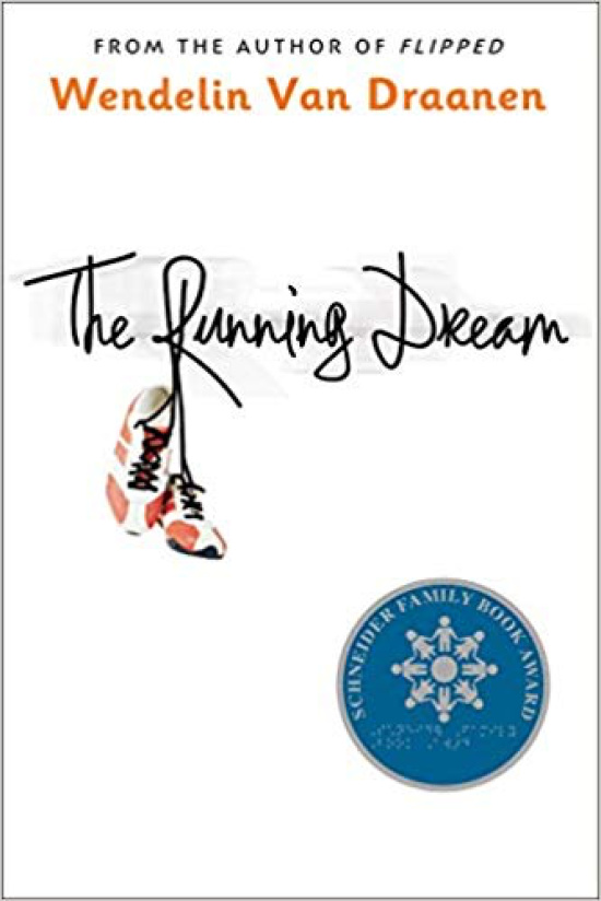 Sick Lit: 6 Captivating Novels Starring Chronically Ill Characters   The Health Sessions