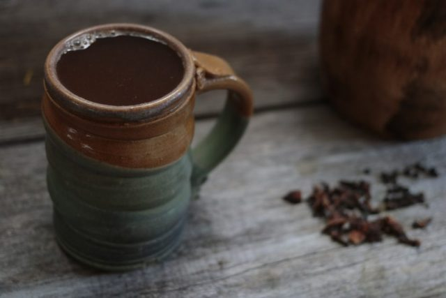 A Beginner's Guide to Adaptogens   The Health Sessions
