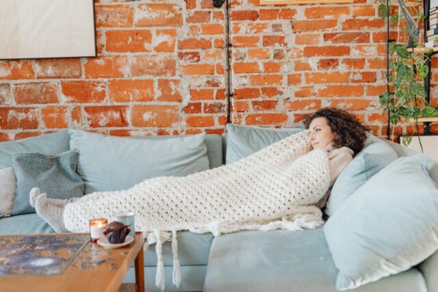 27 Subtle Ways to Optimize Your Home for Healing   The Health Sessions