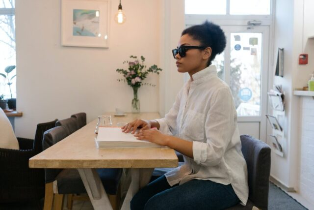 Chronic Illness and A Career: Can You Have Both? | The Health Sessions