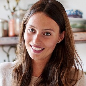 Ella Woodward | Best Healthy Eating Tips from the Worlds Favourite Food Bloggers