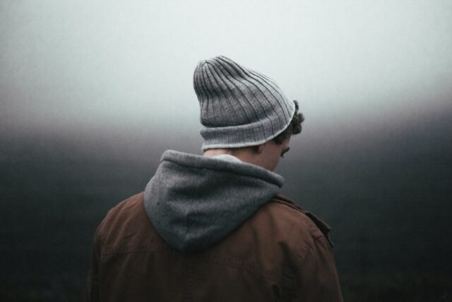 Emotional Loneliness: 5 Things to Do When Nobody Understands You | The Health Sessions