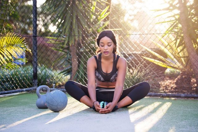 7 Exercises to Help Reduce Chronic Pain   The Health Sessions