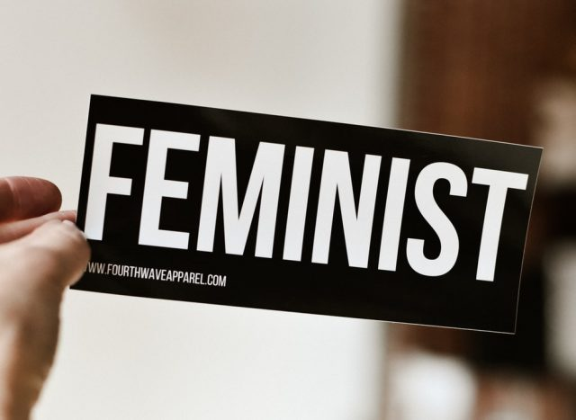 Women's Wellness: 5 Reasons Why We Need Feminist Medicine | The Health Sessions