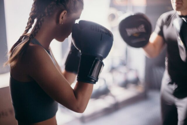 Fighting for Your Health: What I Love & Hate About the 'Spoonie Warrior' Analogy | The Health Sessions