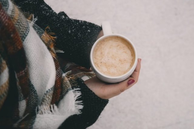 5 Self-Care Tips for a Healthy Holiday Season | The Health Sessions