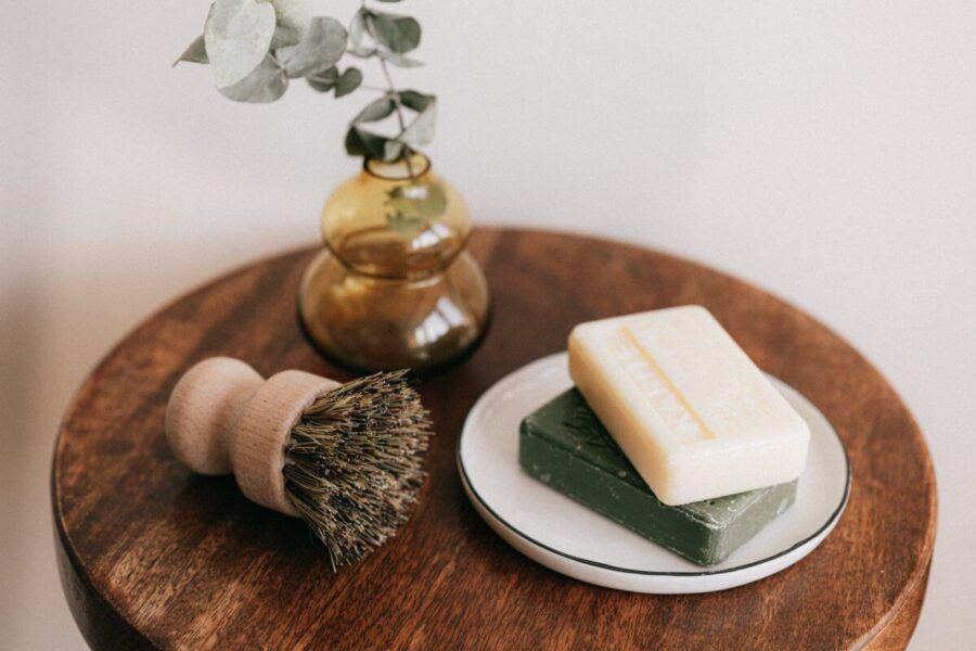 Go Natural: 4 Health Benefits of Organic Health Care and Beauty Products | The Health Sessions