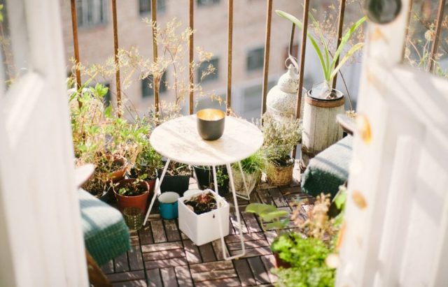 6 Natural Ways to Bring the Outdoors Indoors | The Health Sessions