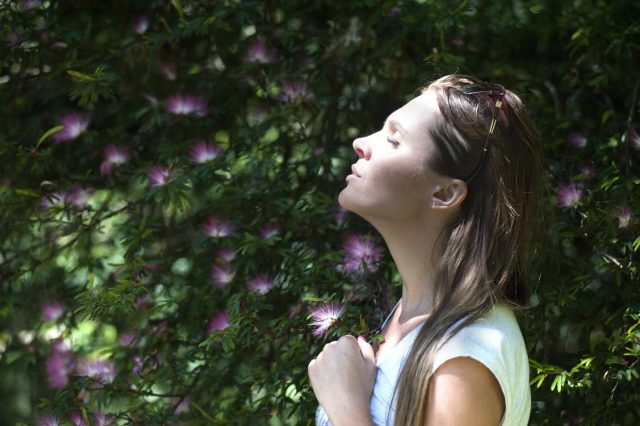 3 Breathing Exercises for Stress Management   The Health Sessions