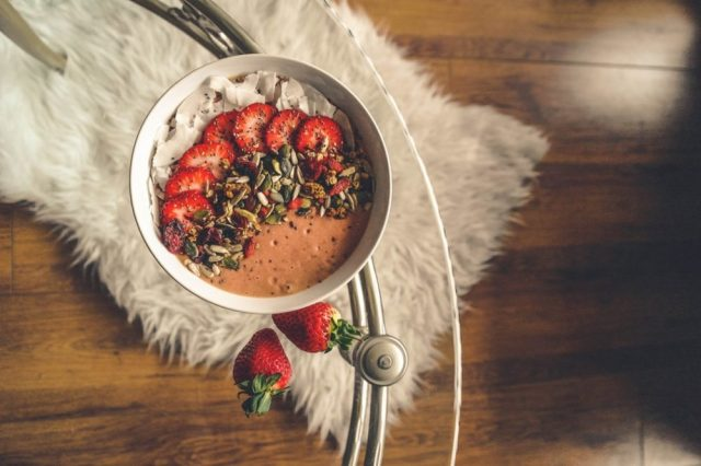 24 Recipe Ideas to Add Popular Superfoods to Your Meals | The Health Sessions