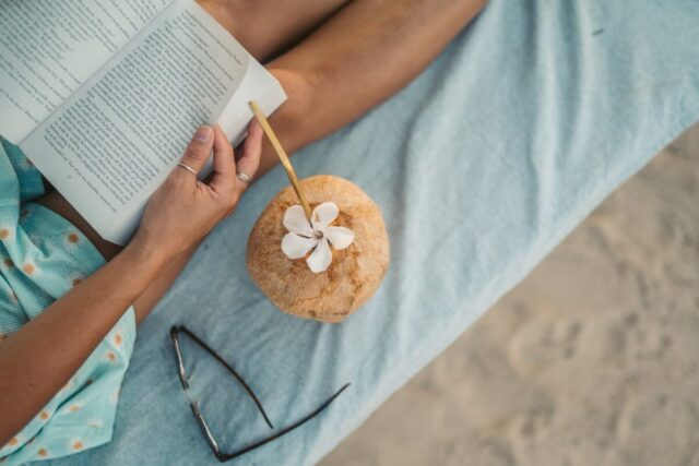 10 Relaxation Quotes to Help You Rest and Recharge | The Health Sessions
