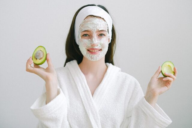 What Your Skin is Trying to Tell You About Your Health | The Health Sessions
