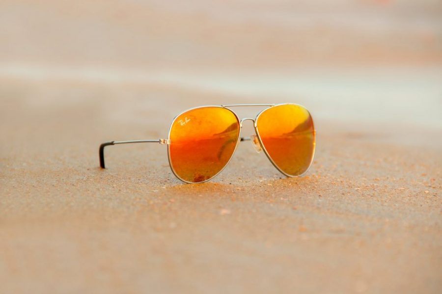 How to Safely Enjoy the Summer Sun | The Health Sessions