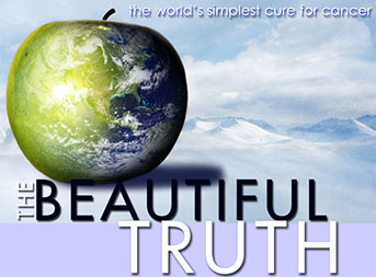 4 Inspiring Health Documentaries You Need to Watch: Beautiful Truth | The Health Sessions